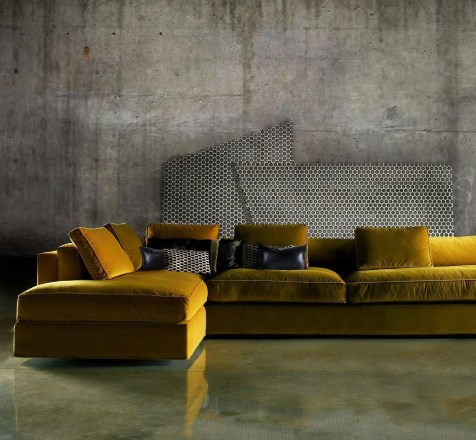 welcome to sofa concept tailor